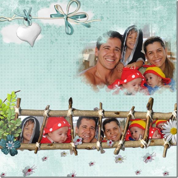 julaender_familia01