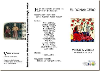 romancero_Página_1