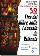 fvalencia09g