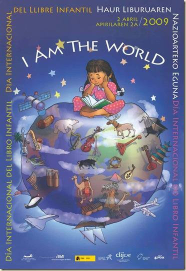 dia_internacional_del_libro_2009_cartel_Página_1