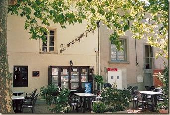 MONTOLIEU - (12)