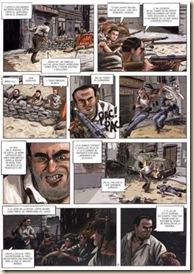 pagina_serpientes_ciegas
