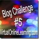 th_BlogChallenge5