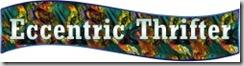 logo_ECCENTRIC THRIFTER