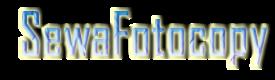 SEWA FOTOCOPY XEROX | DAFTAR HARGA FOTOCOPY XEROX | MESIN FOTOCOPY | XEROX. Telp 021 - 77 20 7585