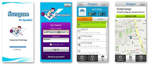 http://lh4.ggpht.com/_yR6QZkkOc8U/TFnTQrf4tlI/AAAAAAAAAVk/UqkKxgGjfMA/foursquare-for-symbian.png