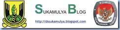 Untuk Blog Sukamulya