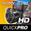 Sony a5100 from QuickPro