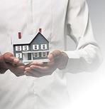 investasi-property