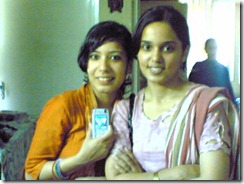 desi girls . college girls . student. desi bachiya. school girls. pakistani bachiya, pakistani girls, indian girls . hot desi girls (1)