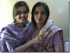 desi girls . college girls . student. desi bachiya. school girls. pakistani bachiya, pakistani girls, indian girls . hot desi girls (3)