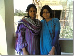 desi girls . college girls . student. desi bachiya. school girls. pakistani bachiya, pakistani girls, indian girls . hot desi girls (36)