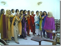 desi girls . college girls . student. desi bachiya. school girls. pakistani bachiya, pakistani girls, indian girls . hot desi girls (31)