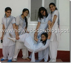 pakistani school college girls. indian school college girls (2)