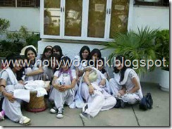 pakistani school college girls. indian school college girls (16)