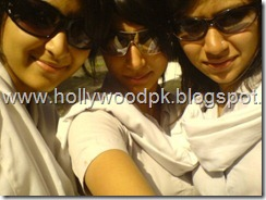 pakistani school college girls. indian school college girls (26)