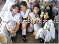 pakistani school college girls. indian school college girls (27)