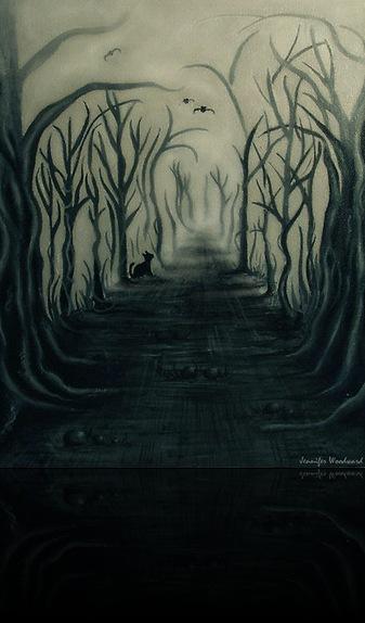 822783-4-creepy-woods