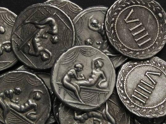 coins-9