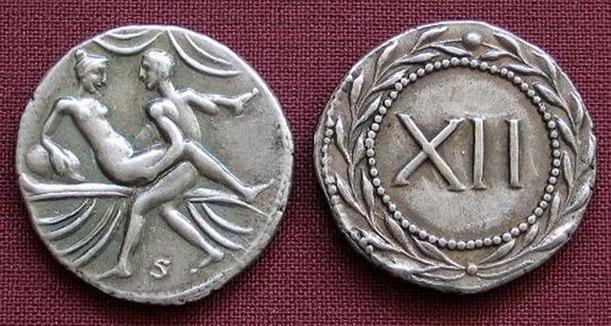 coins-10