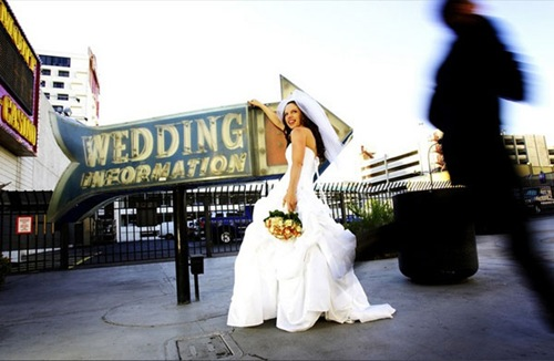las-vegas_wedding_information