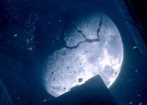 NASA 计划小炸一下月球?!   Jandan.net