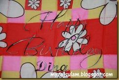 Beg Comel Dina 21.8.2010 002