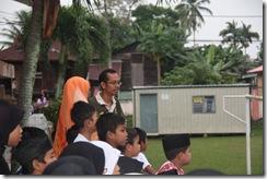 Perkhemahan Unit beruniform SKRH 2010 012
