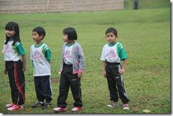 Sukan Smart Reader 14.11.2010 006