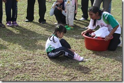 Sukan Smart Reader 14.11.2010 086
