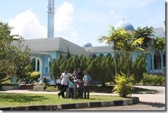 Ke Kota Bharu 22.11.2010 003