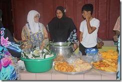 Pasar Siti Khadijah 24.11.2010 006