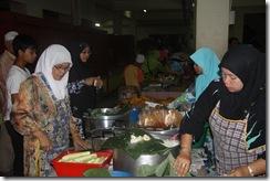 Pasar Siti Khadijah 24.11.2010 007