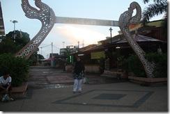 Pasar Siti Khadijah 24.11.2010 013