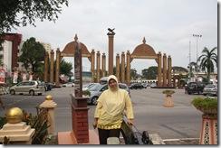 Ke Pasar Siti Khadijah 25.11.2010 010