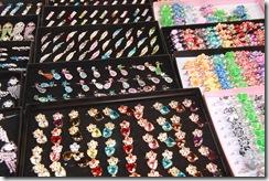 Ke Pasar Siti Khadijah 25.11.2010 024