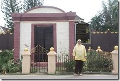 Ke Pasar Siti Khadijah 25.11.2010 012
