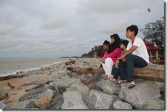 Pantai Cahaya Bulan 24.11.2010 014