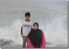 Pantai Cahaya Bulan 24.11.2010 046