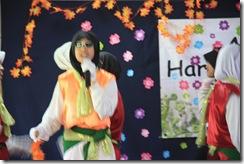 HAC SKRH 2010 116