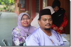 Majlis Persaraan Pn Latifah dan En. Nasir Adam 19.11.2010 039