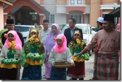 Majlis Persaraan Pn Latifah dan En. Nasir Adam 19.11.2010 009