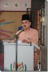 Majlis Persaraan Pn Latifah dan En. Nasir Adam 19.11.2010 035