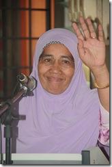 Majlis Persaraan Pn Latifah dan En. Nasir Adam 19.11.2010 080
