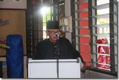 Majlis Persaraan Pn Latifah dan En. Nasir Adam 19.11.2010 088