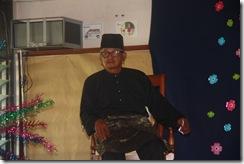 Majlis Persaraan Pn Latifah dan En. Nasir Adam 19.11.2010 087
