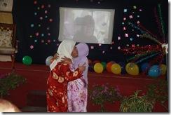 Majlis Persaraan Pn Latifah dan En. Nasir Adam 19.11.2010 075