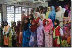 Majlis Persaraan Pn Latifah dan En. Nasir Adam 19.11.2010 148