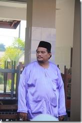 Majlis Persaraan Pn Latifah dan En. Nasir Adam 19.11.2010 180