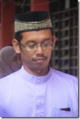 Majlis Persaraan Pn Latifah dan En. Nasir Adam 19.11.2010 147